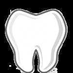 kielce_profilaktyka_stomatologiczna