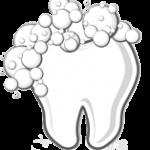 kielce_stomatologia_kosmetyczna